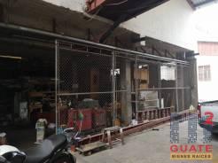 M2Guate-R7804-Local-en-Renta-Guatemala-Zona-03
