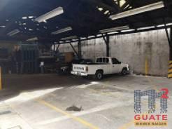 M2Guate-R7805-Local-en-Renta-Guatemala-Zona-03