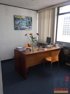 M2Guate-V7391-Oficina-en-Venta-Guatemala-Zona-09