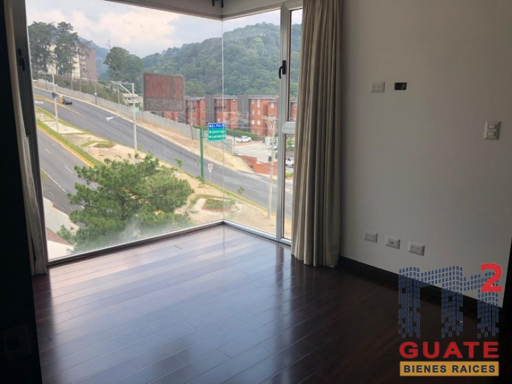 M2Guate-V7392-Apartamento-en-Venta-Guatemala-Zona-16