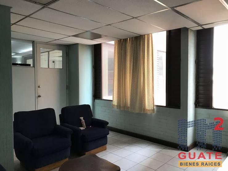 M2Guate-V7393-Oficina-en-Venta-Guatemala-Zona-10