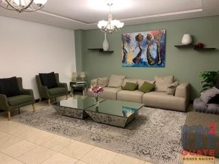 M2Guate-V7395-Apartamento-en-Venta-Guatemala-Zona-14