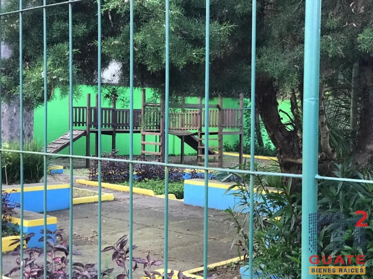 M2Guate-R7822-Casa-tipo-Townhouse-en-Renta-Guatemala-Zona-15