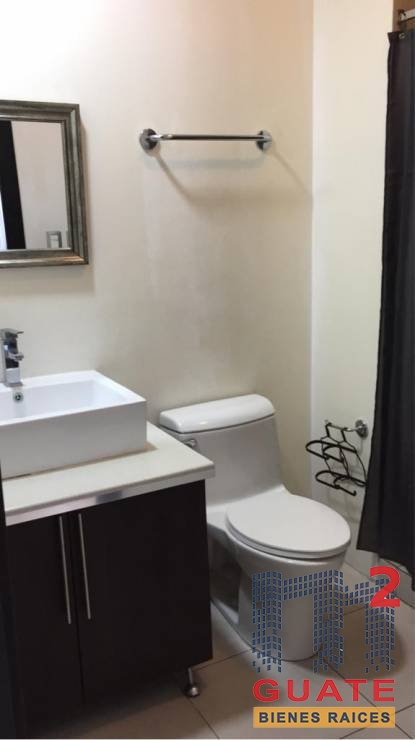 M2Guate-R7823-Apartamento-en-Renta-Guatemala-Zona-14