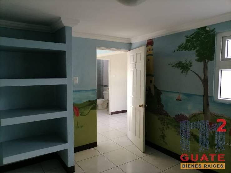 M2Guate-R7824-Casa-fuera-de-condominio-en-Renta-Guatemala-Zona-11