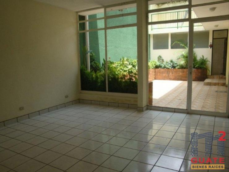 M2Guate-R7826-Casa-fuera-de-condominio-en-Renta-Guatemala-Zona-10