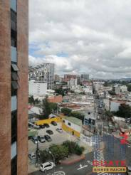 M2Guate-R7830-Oficina-en-Renta-Guatemala-Zona-04