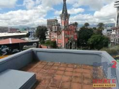 M2Guate-R7831-Oficina-en-Renta-Guatemala-Zona-04