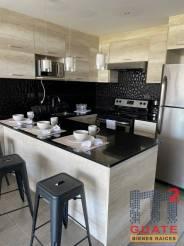 M2Guate-R7834-Apartamento-en-Renta-Guatemala-Zona-14