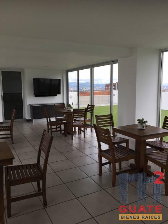 M2Guate-R7834-Apartamento-en-Renta-Guatemala-Zona-15
