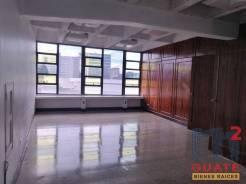 M2Guate-R7835-Oficina-en-Renta-Guatemala-Zona-04