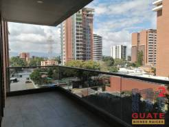 M2Guate-R7840-Apartamento-en-Renta-Guatemala-Zona-14