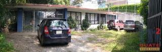 M2Guate-R7842-Casa-fuera-de-condominio-en-Renta-Guatemala-Zona-13