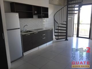 M2Guate-V7400-Apartamento-en-Venta-Guatemala-Zona-04