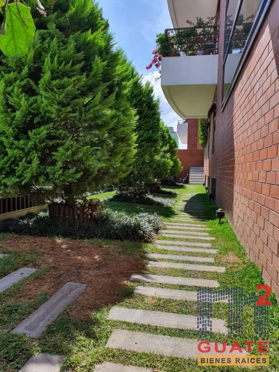 M2Guate-V7409-Apartamento-en-Venta-Guatemala-Zona-10