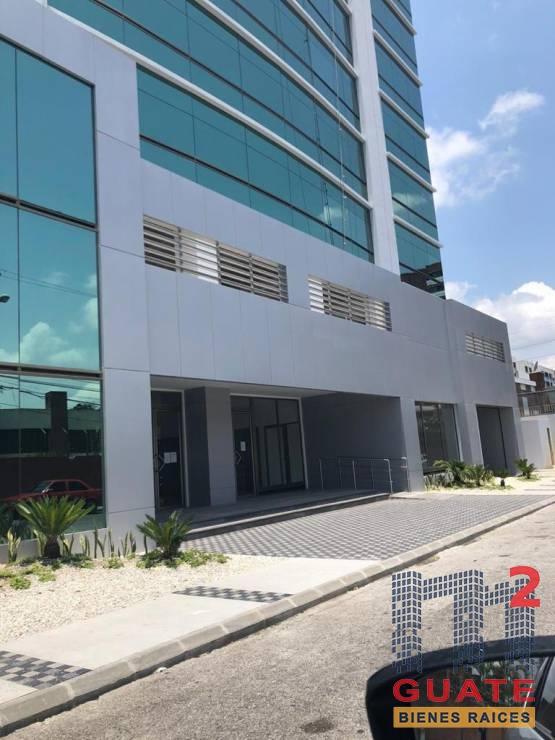 M2Guate-V7410-Oficina-en-Venta-Guatemala-Zona-10