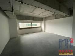 M2Guate-R7856-Oficina-en-Renta-Guatemala-Zona-10