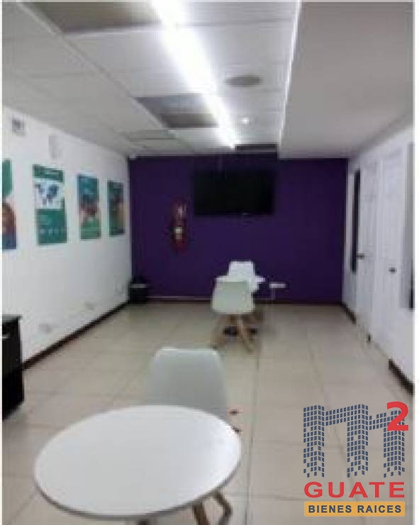 M2Guate-R7857-Oficina-en-Renta-Guatemala-Zona-09