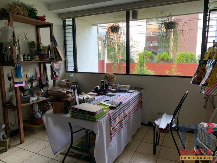 M2Guate-V7411-Apartamento-en-Venta-Guatemala-Zona-14