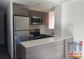 M2Guate-R7862-Apartamento-en-Renta-Guatemala-Zona-16