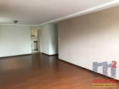 M2Guate-R7872-Apartamento-en-Renta-Guatemala-Zona-14