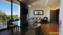M2Guate-V7415-Apartamento-en-Venta-Carretera-a-El-Salvador
