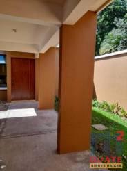 M2Guate-R7874-Casa-en-condominio-en-Renta-Guatemala-Zona-16