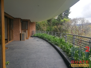 M2Guate-R7876-Apartamento-en-Renta-Guatemala-Zona-14