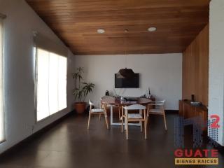 M2Guate-R7879-Casa-fuera-de-condominio-en-Renta-Guatemala-Zona-10