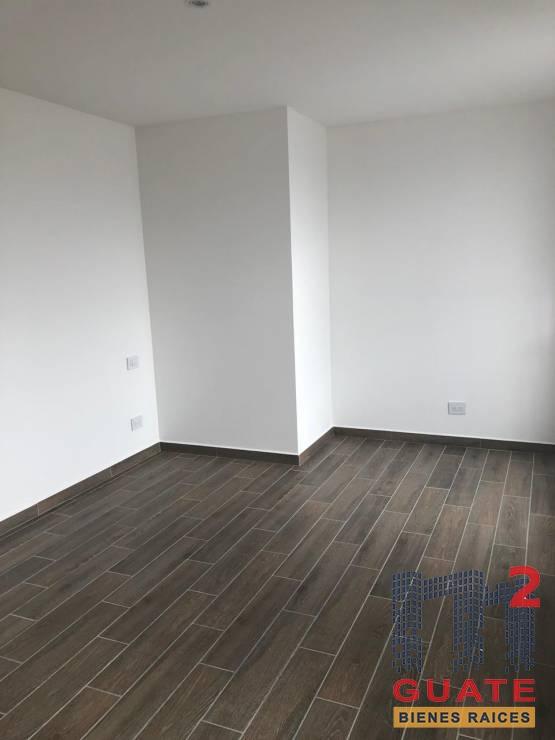 M2Guate-V7419-Apartamento-en-Venta-Guatemala-Zona-15