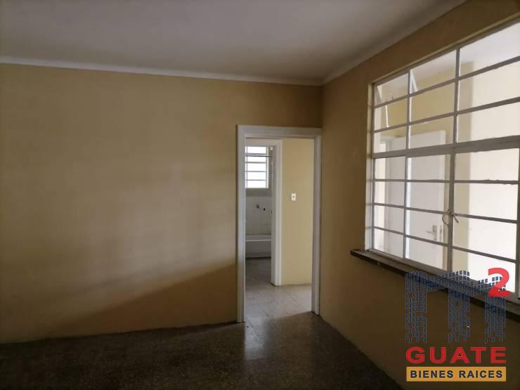 M2Guate-R7883-Casa-fuera-de-condominio-en-Renta-Guatemala-Zona-14