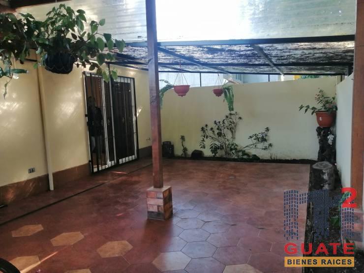 M2Guate-V7424-Casa-en-condominio-en-Venta-San-Lucas