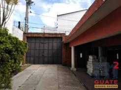 M2Guate-V7425-Ofibodega-en-Venta-Mixco