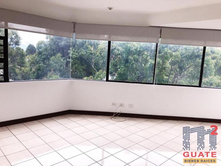 M2Guate-V7426-Apartamento-en-Venta-Guatemala-Zona-14