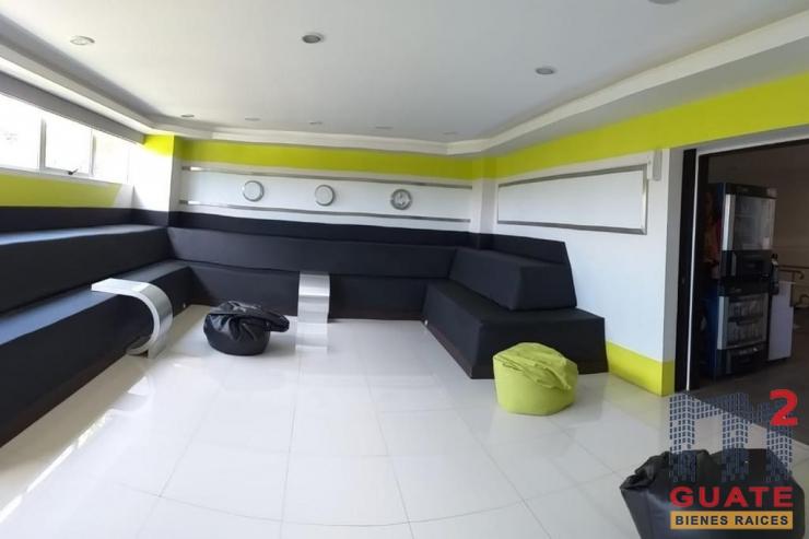 M2Guate-R7885-Apartamento-en-Renta-Carretera-Salvador