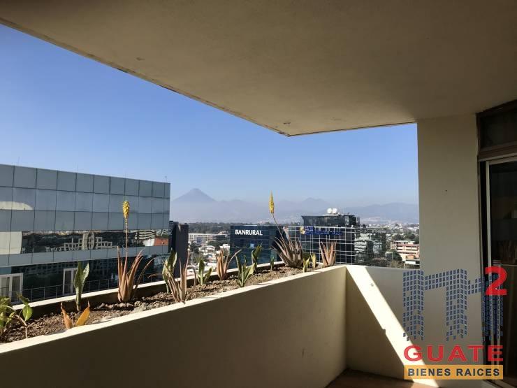 M2Guate-R7886-Apartamento-en-Renta-Guatemala-Zona-10