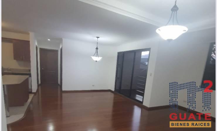 M2Guate-R7887-Apartamento-en-Renta-Guatemala-Zona-10