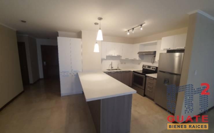 M2Guate-R7888-Apartamento-en-Renta-Guatemala-Zona-10