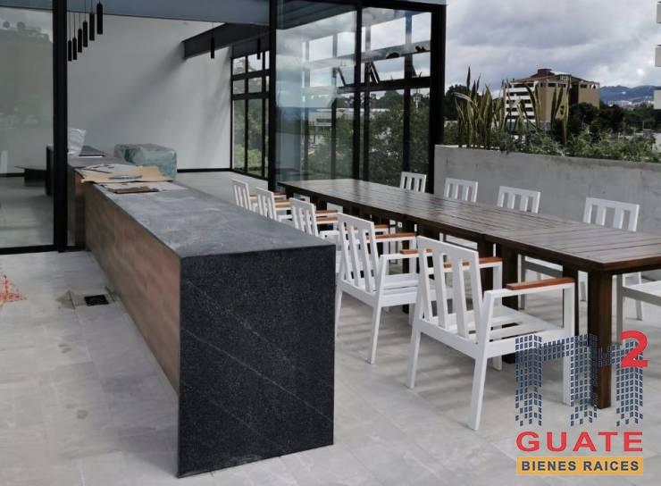 M2Guate-R7889-Apartamento-en-Renta-Guatemala-Zona-14