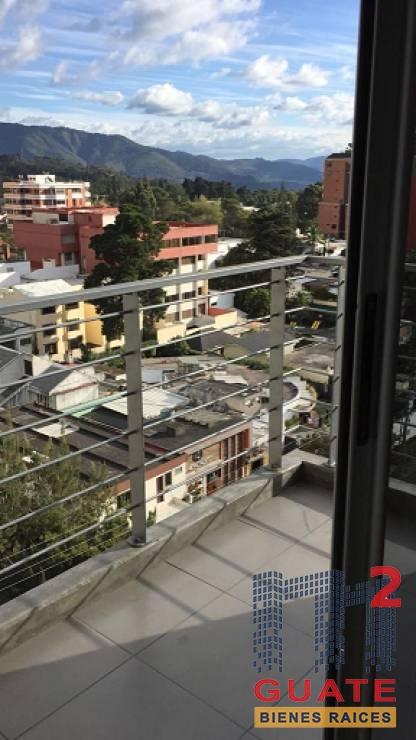 M2Guate-V7428-Apartamento-en-Venta-Guatemala-Zona-14