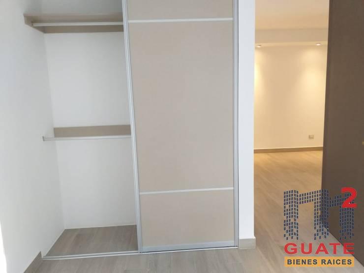 M2Guate-R7893-Apartamento-en-Renta-Guatemala-Zona-15