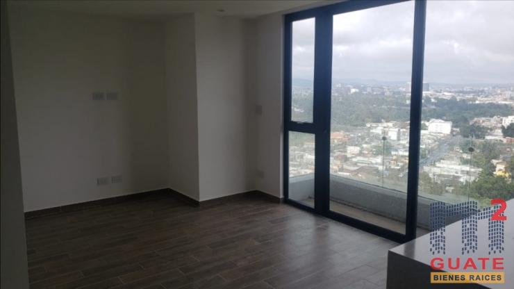 M2Guate-R7894-Apartamento-en-Renta-Guatemala-Zona-15