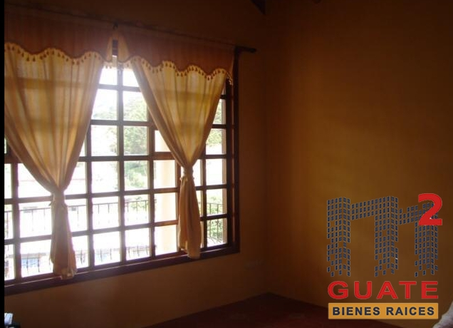 M2Guate-R7907-Casa-fuera-de-condominio-en-Renta-Fraijanes