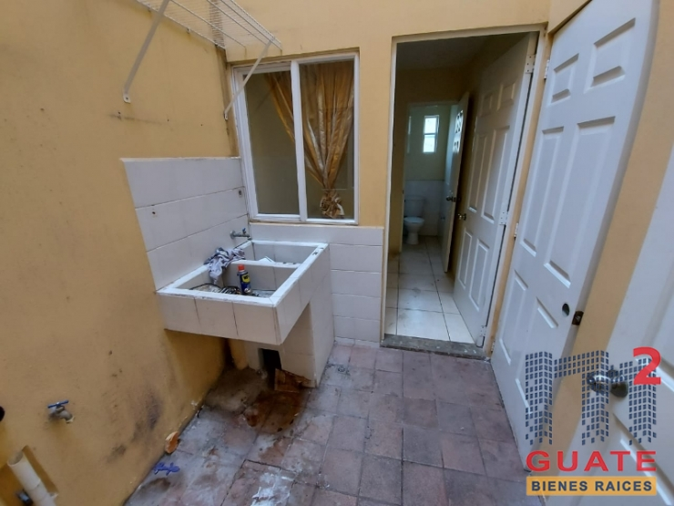 M2Guate-V7431-Casa-en-condominio-en-Venta-Fraijanes