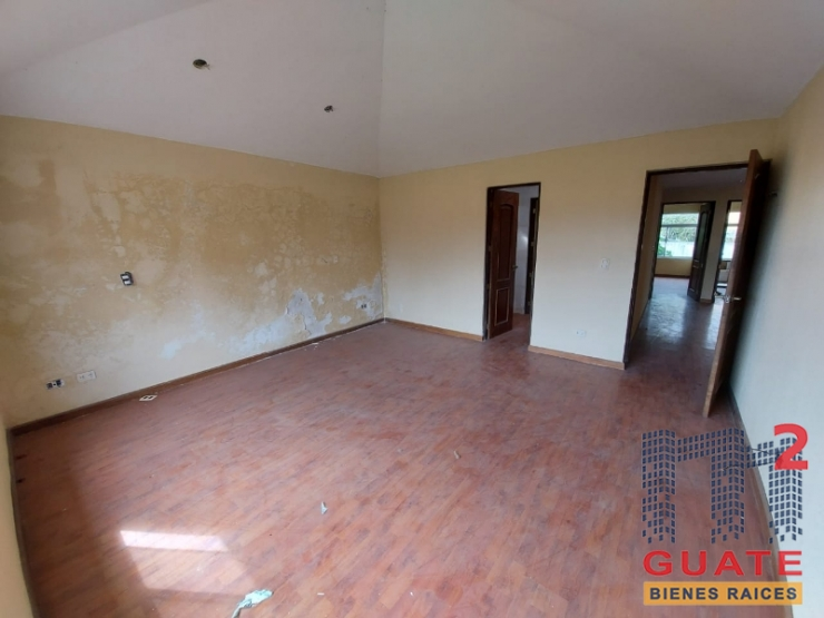M2Guate-V7432-Casa-en-condominio-en-Venta-Villa-Canales