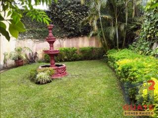 M2Guate-R7912-Casa-en-condominio-en-Renta-Muxbal