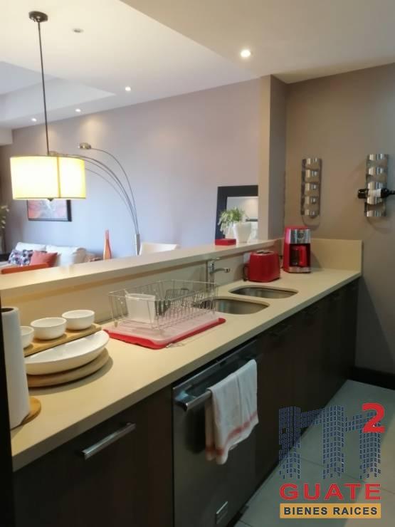 M2Guate-R7913-Apartamento-en-Renta-Guatemala-Zona-14