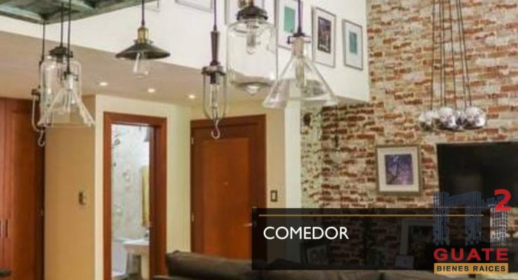 M2Guate-R7914-Apartamento-en-Renta-Guatemala-Zona-15