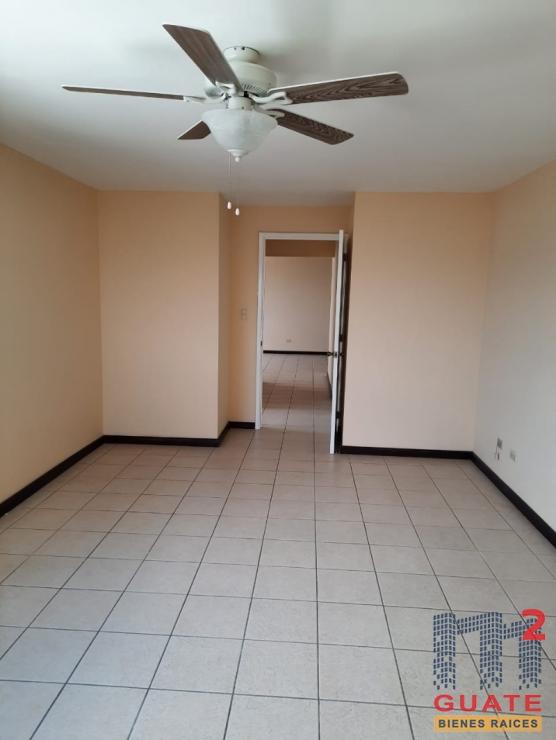 M2Guate-R7915-Apartamento-en-Renta-Guatemala-Zona-14