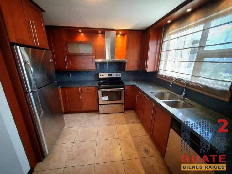 M2Guate-V7435-Apartamento-en-Venta-Guatemala-Zona-14